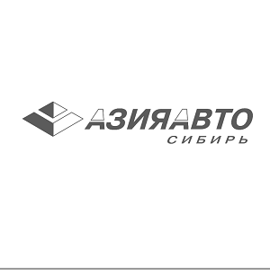безотказные кредиты в новосибирске как взять несколько кредитов