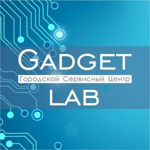 Гаджет Лаб