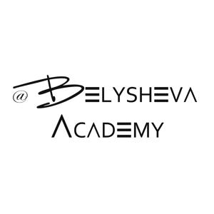Belysheva Academy