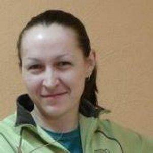 Елизавета Галицкая