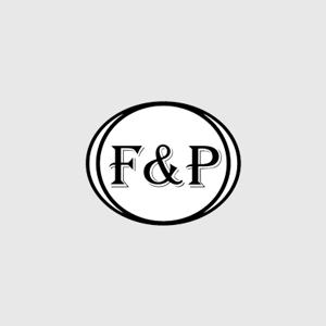 Фурман и партнеры