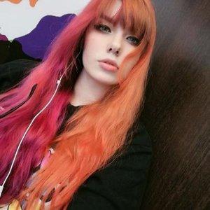 Taisia Zhuravleva