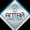 Алтай-Мастер
