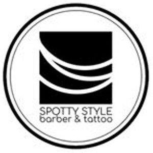 Spotty Style