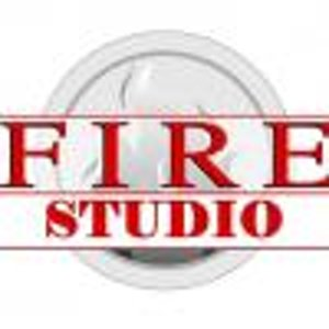 FIRE-STUDIO