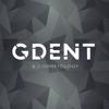 GDENT & Cosmetology