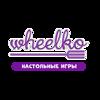 Wheelko