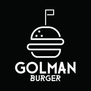 GOLMAN BURGER
