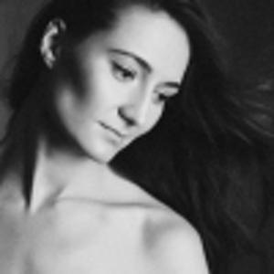 Ольга Черногорова