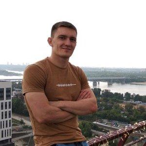 Maxim Makarenko
