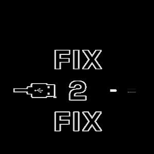 FIX2FIX