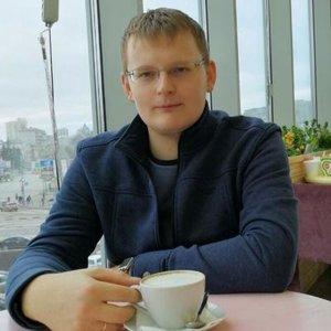 Андрей Подоксенов