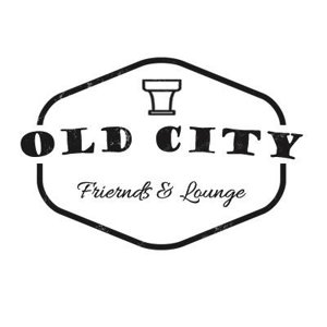 OLD CITY LOUNGE