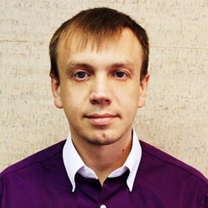 Andrey Savchenko