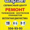 chipset96