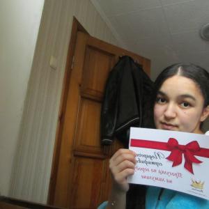 Спасибо,огромное)))