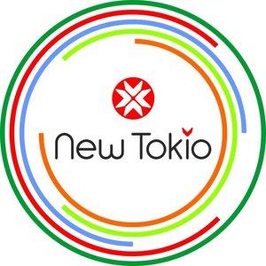 New Tokio