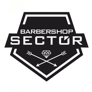 Barbershop SECTOR