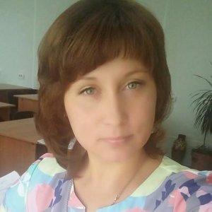 Anna Rasskazova