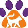 Бакс, ветеринарная клиника