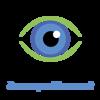 Глазная клиника доктора Шиловой