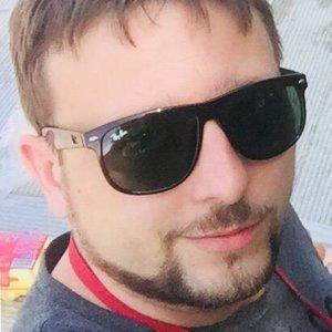 Алексей Чужак