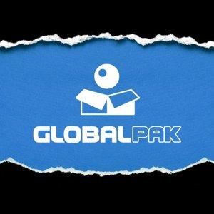 ГК Глобал Пак, ООО