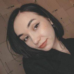 Diana Bessonova