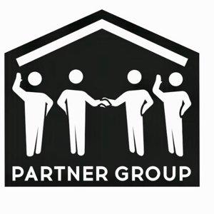 Partner Group