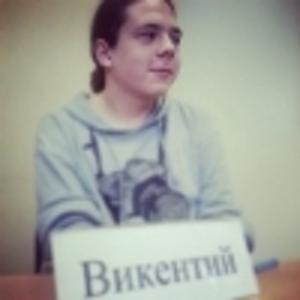 Викентий Котвицкий