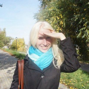 Olga_aq