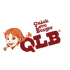 Бургерная QLB