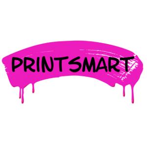 PrintSmart