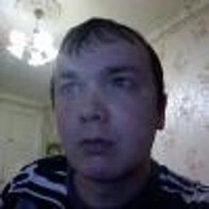 Вадим Сафин