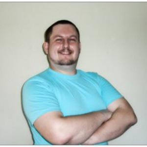 Денис Селиверстов