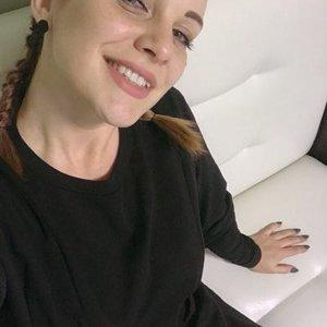 Evgenia Krylova