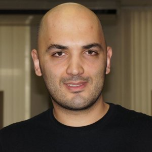 anatoly.sukhanov