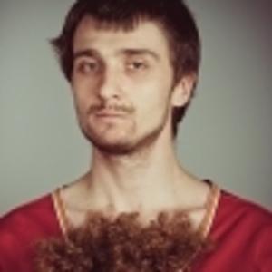 Владимир Мордвинов