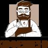 Кофешенк