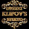 Фотостудия Дмитрия Клипова