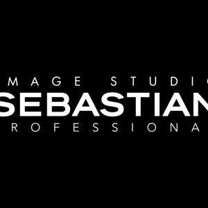 SEBASTIAN PROFESSIONAL