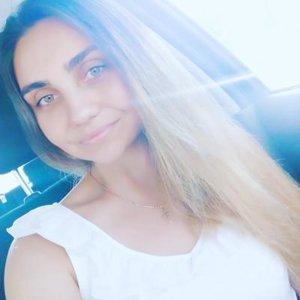 Marina Tregubova