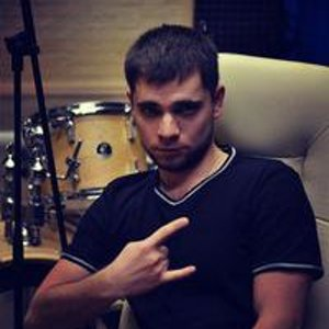 Сергей Киндер