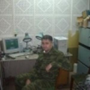 Олександр Тимко