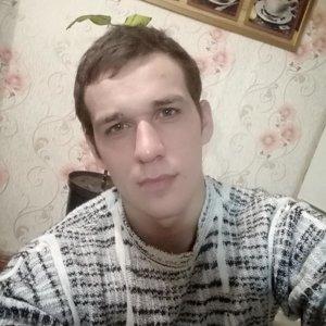 Victor Komlev