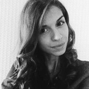 Nika Hahalkina