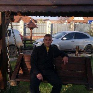 Pavel Shipunov