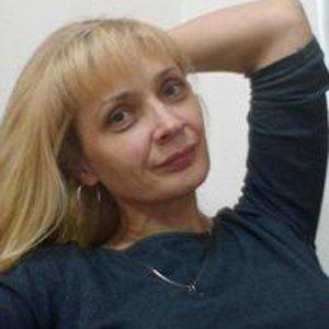 Мария Маркова