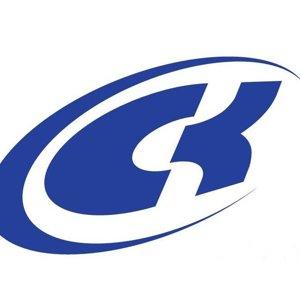 Сибирская кредитно-сберегательная компания, КПК