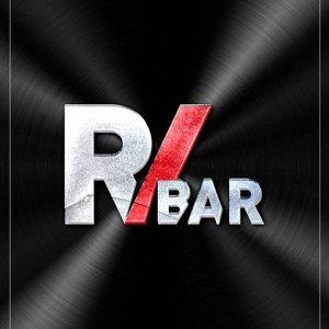 RV Bar